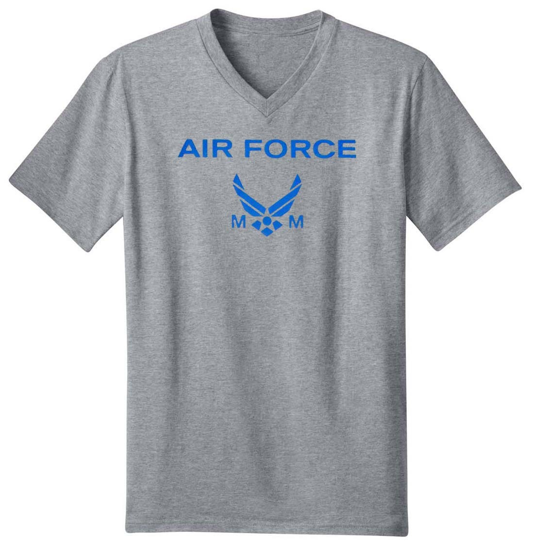 U.S. Air Force Mom T-Shirt