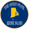 Rhode Island Stickers