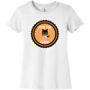 Pet And Wildlife T-Shirts