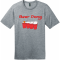 Beer Pong Pro T Shirt