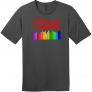 EDM Electronic Dance Music T-Shirt