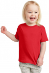 Design Your Own Toddler T-Shirts