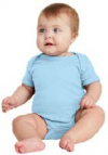 Design Your Own Baby Bodysuits